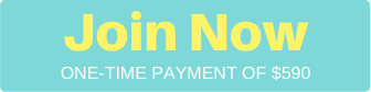 Join Now One Time Payment
